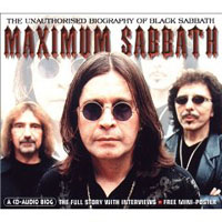 Maximum Sabbath
