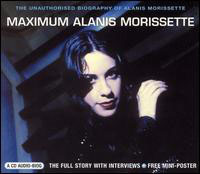 Maximum Alanis Morissette