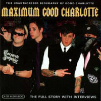 Maximum Good Charlotte