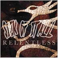 SICK OF IT ALL - Relentless Ep