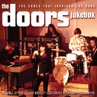DOORS - The Doors Jukebox