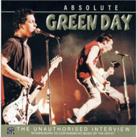 The Absolute Green Day
