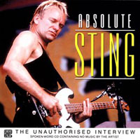 The Absolute Sting