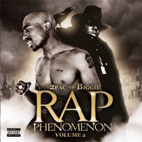 Rap Phenomenon