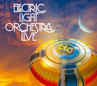 Cover Image (LETV096LP)