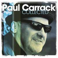 Collected - PAUL CARRACK