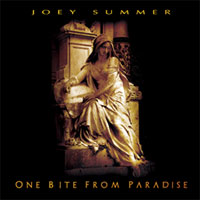 One Bite From Paradise - JOEY SUMMER