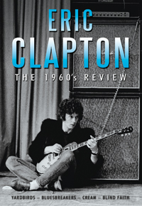 The 1960's Review