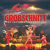 The International Grobschnitt