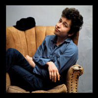BOB DYLAN - FREEWHEELIN' OUTTAKES: THE COLUMBIA SESSIONS NYC 1962 - 33T
