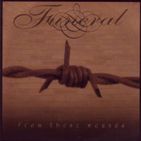 FUNERAL - From These Wounds